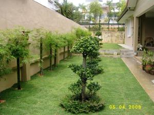 25 impactful landscape design pictures malaysia for Garden design ideas malaysia
