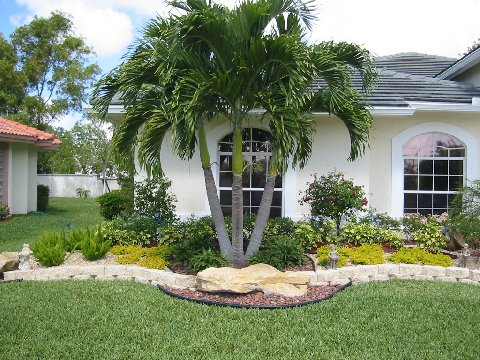 Beautifullandscaping professional landscape design in for Professional landscaping ideas