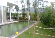 Work Done Nadayu Malawati Banglo