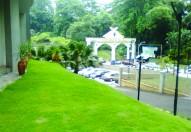 Work-Done-Universiti-Malaysia1