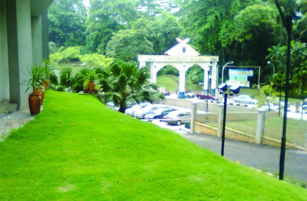 Work-Done-Universiti-Malaysia2